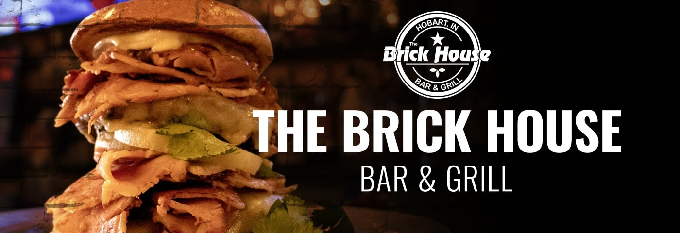 The-Brick-House-Menu-Hero-With-Logo