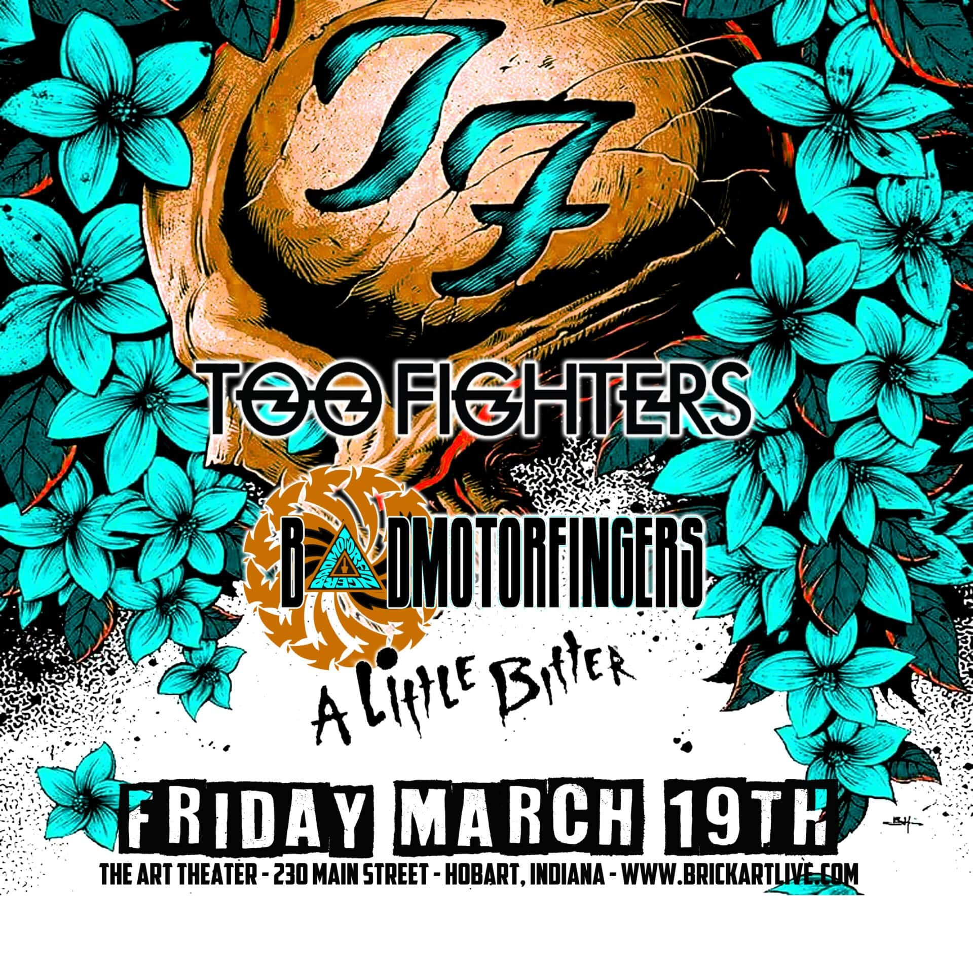 toofighters copy