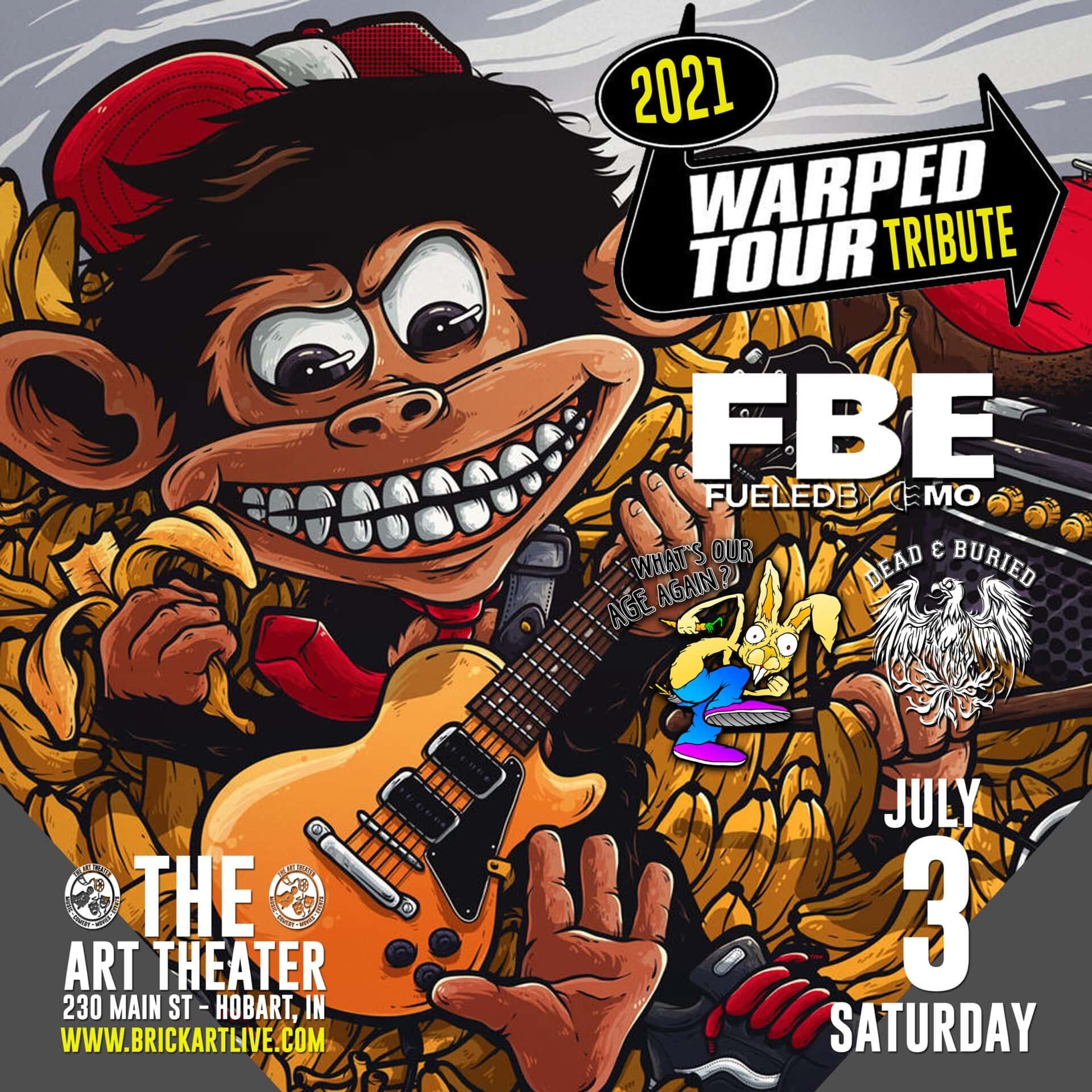warped2021 copy