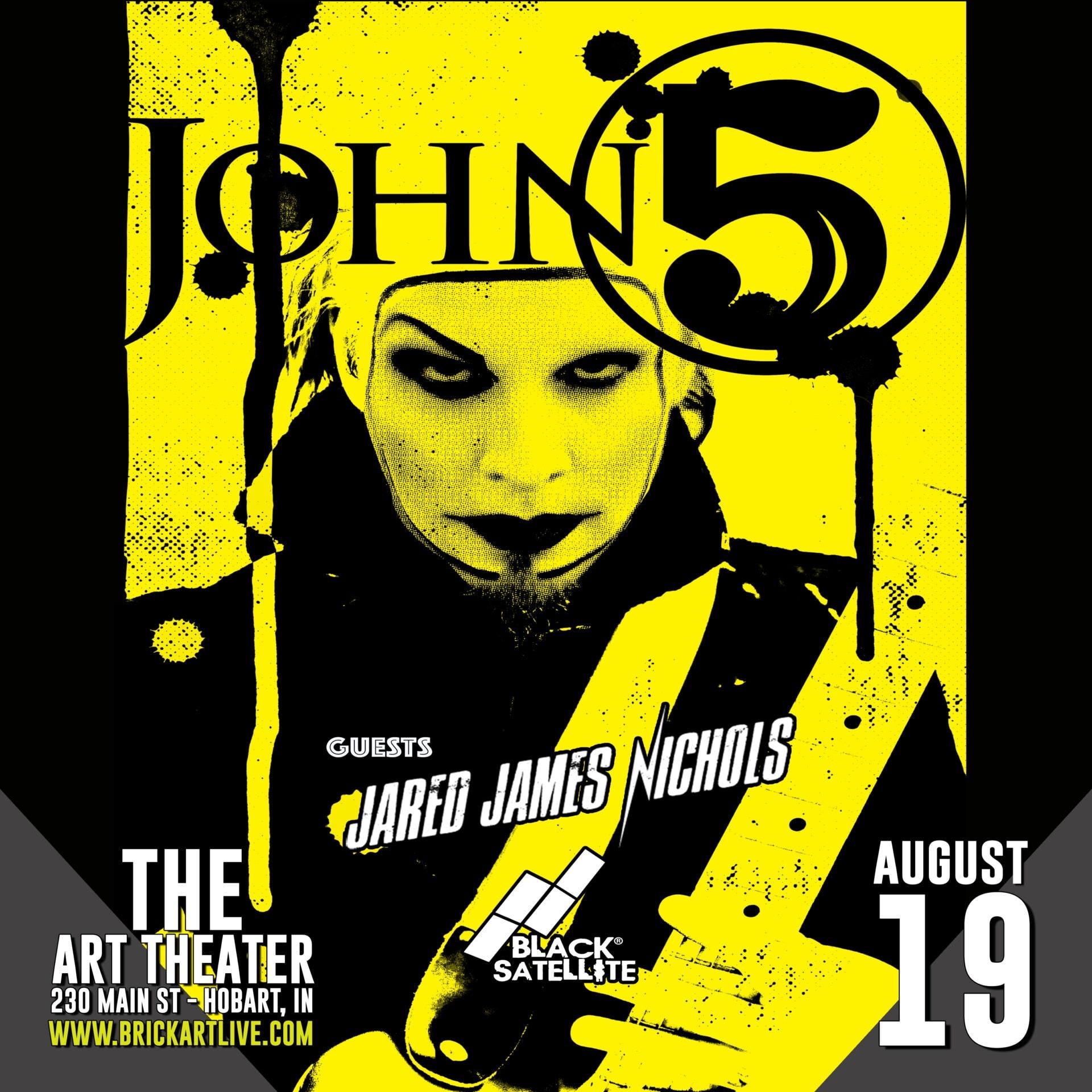 john5 copy